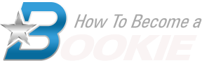 How To Become a Bookie
